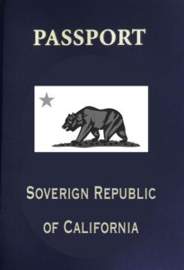 cal-passport_edited-1