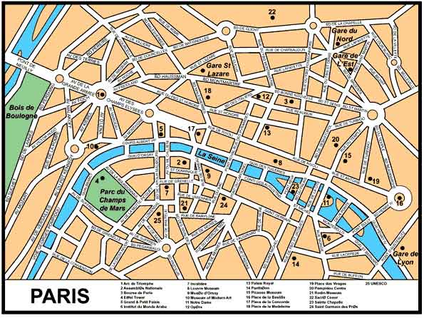 V005-13_paris-map-web